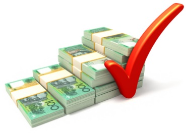 southeastproperty gives australian tax nfromation
