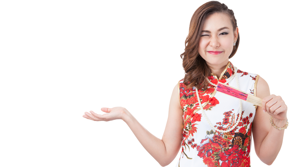 qipao-for-all-occasions-a-must-have-for-all-ladies-in-singapore