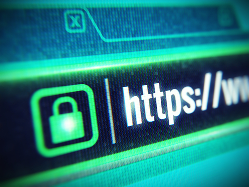 ssl-multi-domain-could-be-bought-online-at-cybersecureasia