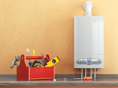 specialty-chems-provides-a-listing-for-boiler-cleaning-services-in-singapore