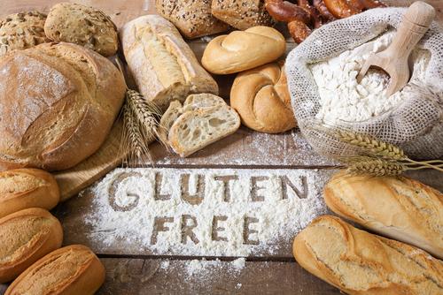 start-your-gluten-free-diet-with-glutenfreesg