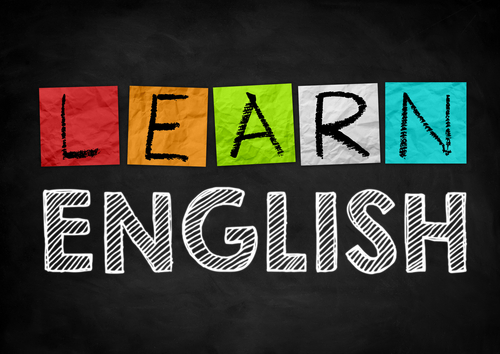 take-up-an-english-course-in-singapore-part-time-at-language-works