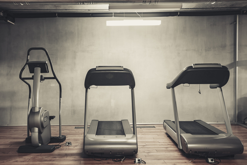 treadmill-sets-in-singapore