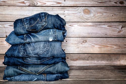 custom-jeans