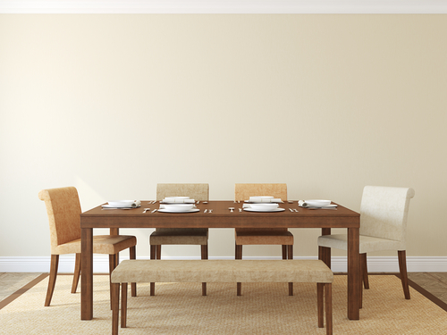 dining-table-singapore