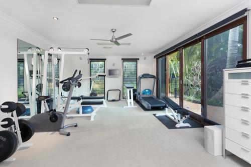 gym-equipment-in-singapore