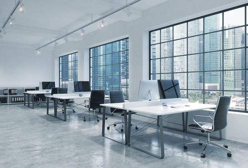 office-space-for-rent-in-singapore