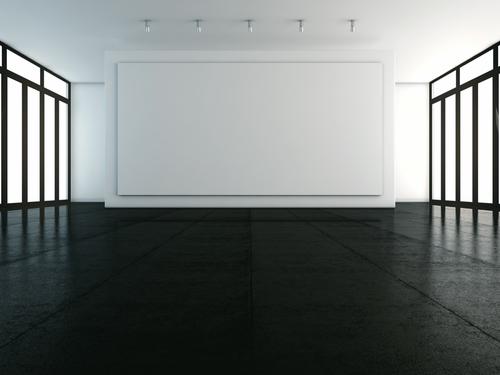 backdrop-design-contractor-hong-kong