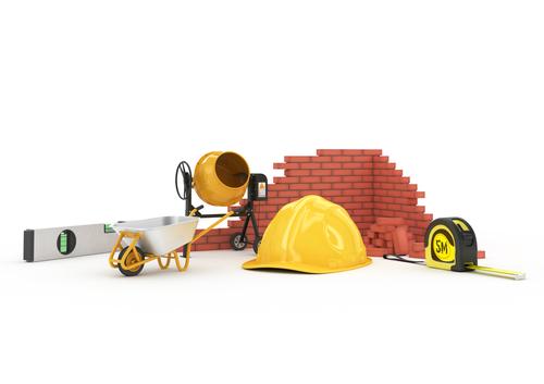 building-materials-supplier-hong-kong