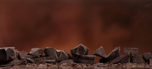 chocolate-singapore