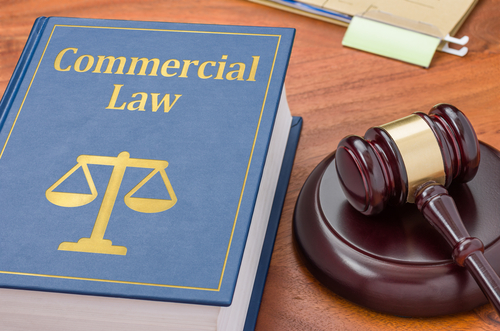 commercial-law-courses-in-singapore