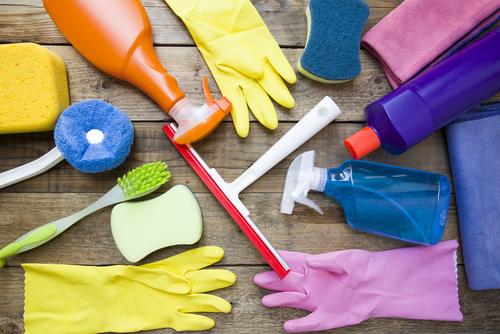 maid-employment-agency