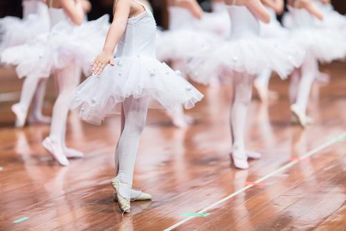 ballet-classes-singapore