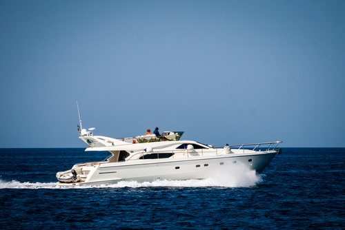 boat-charter-service