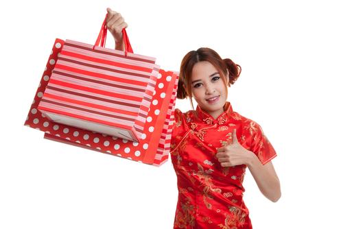 buy-cheongsam-online