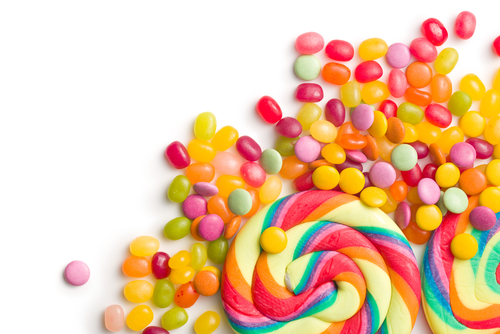 confectioneries-malaysia