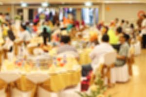 events-management-singapore