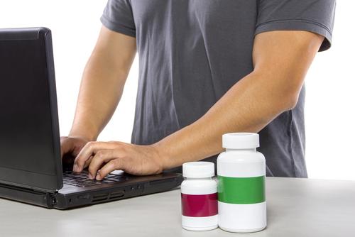 health-supplements-singapore