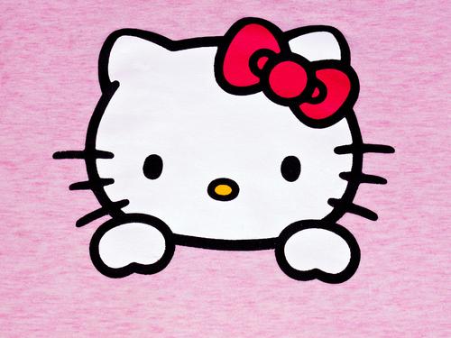 hello-kitty-gifts-singapore