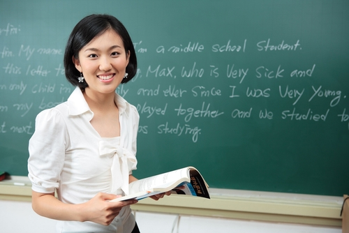 home-tuition-agency-in-singapore