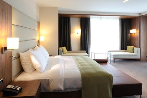 hotel-in-lavender
