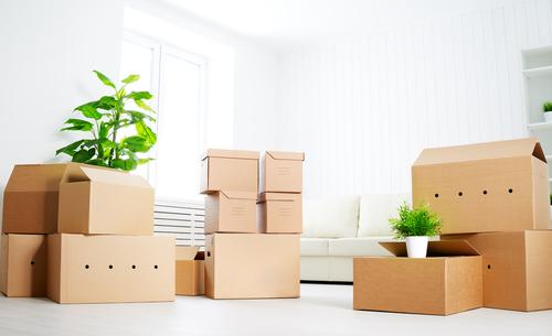 moving-company-storage