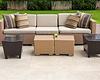 outdoor-furniture-singapore