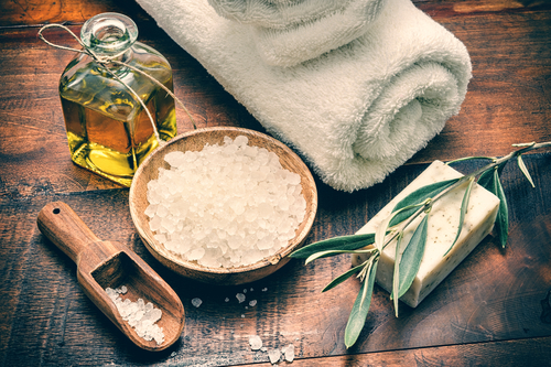 salt-therapy-singapore