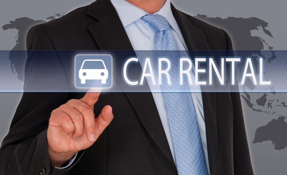 singapore-cheap-car-rental