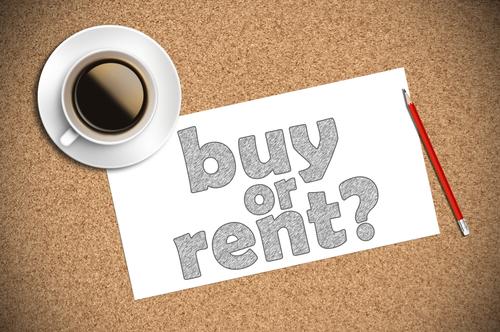 singapore-condo-ec-for-sale-rent