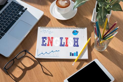 study-english-in-singapore