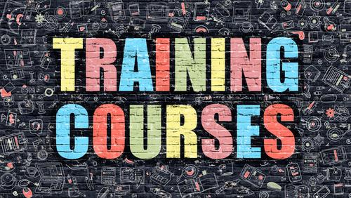wsq-courses-in-singapore