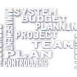 Microsoft Project courses Singapore