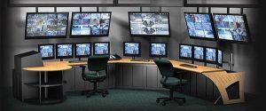 desktop monitor mount singapore