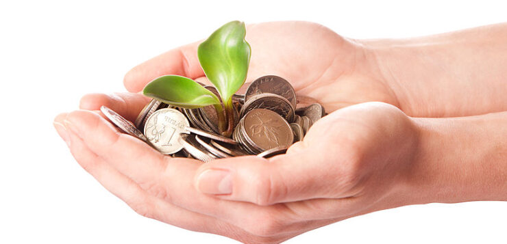 Want to Be Successful In Business and Investing? Manage Your Money!