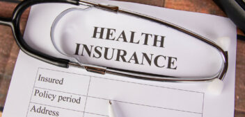 Reasons Why Your Financial Health Isn't Improving