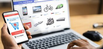 5 Awesome Ways to Boost Your Brand Online