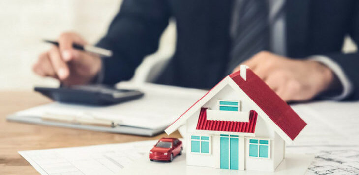 Do's & don'ts for applying for a loan against property